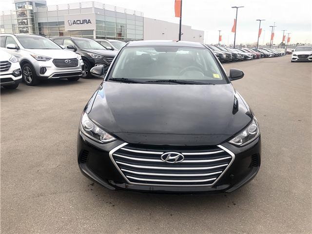 2017 Hyundai Elantra GL (Stk: LS2000) in Saskatoon - Image 2 of 22