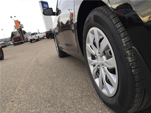 2019 Hyundai Accent ESSENTIAL (Stk: 39064) in Saskatoon - Image 10 of 24