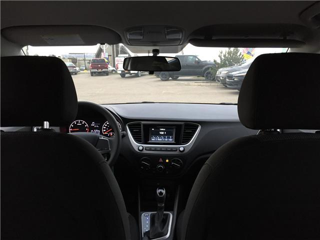 2019 Hyundai Accent ESSENTIAL (Stk: 39064) in Saskatoon - Image 24 of 24