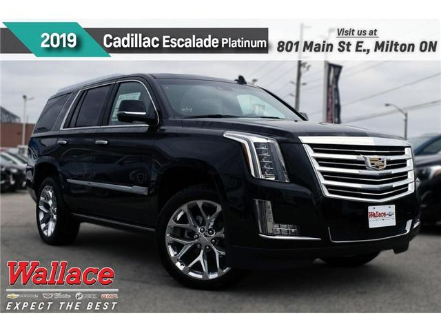 New Cars Suvs Trucks For Sale In Milton Wallace Chevrolet