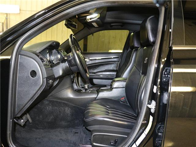 2013 Chrysler 300 S (Stk: HT019B) in Rocky Mountain House - Image 15 of 30
