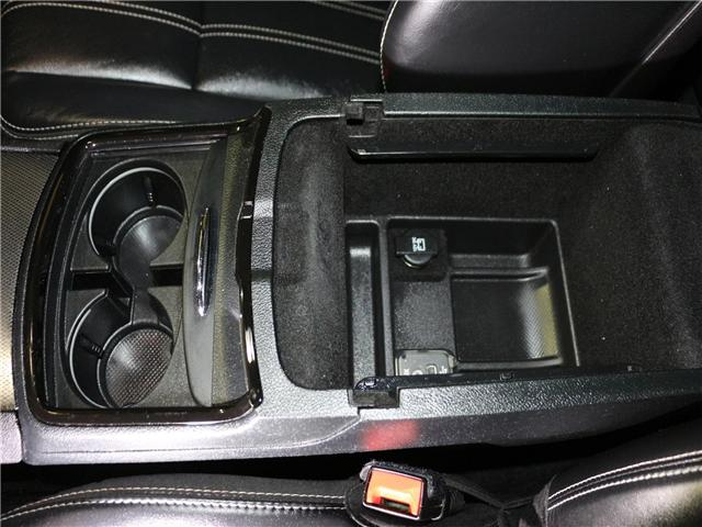 2013 Chrysler 300 S (Stk: HT019B) in Rocky Mountain House - Image 19 of 30