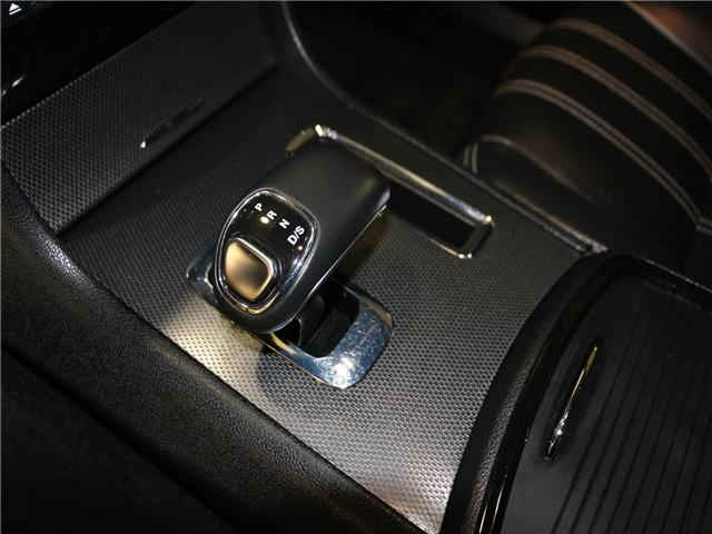 2013 Chrysler 300 S (Stk: HT019B) in Rocky Mountain House - Image 21 of 30