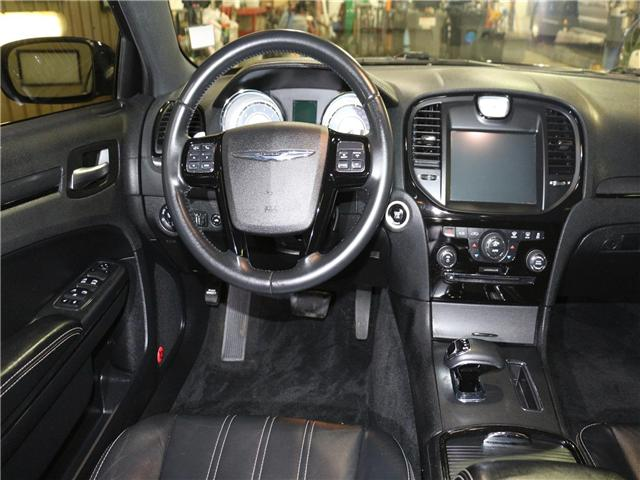 2013 Chrysler 300 S (Stk: HT019B) in Rocky Mountain House - Image 23 of 30
