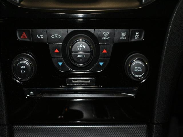 2013 Chrysler 300 S (Stk: HT019B) in Rocky Mountain House - Image 26 of 30