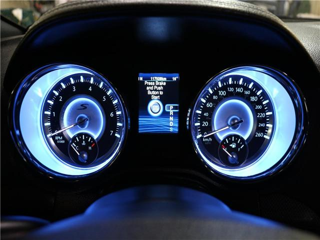 2013 Chrysler 300 S (Stk: HT019B) in Rocky Mountain House - Image 29 of 30