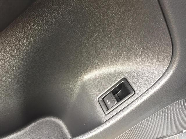 2014 Volkswagen Jetta 2.0L Trendline+ (Stk: 264884) in Orleans - Image 10 of 25