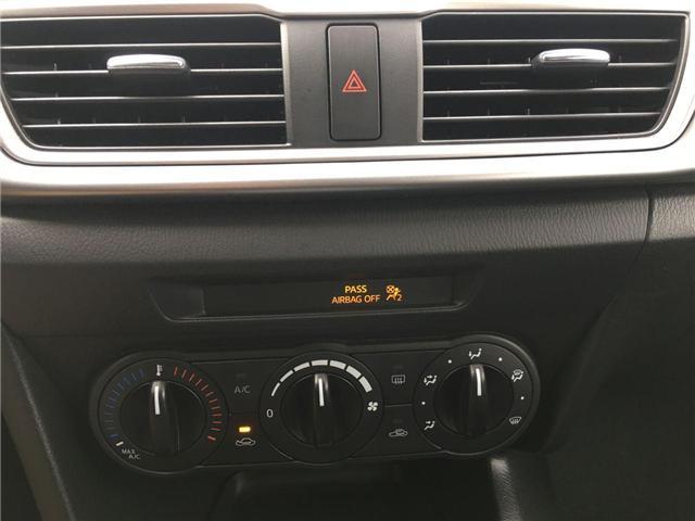 2018 Mazda Mazda3 GX (Stk: 28159A) in East York - Image 24 of 29