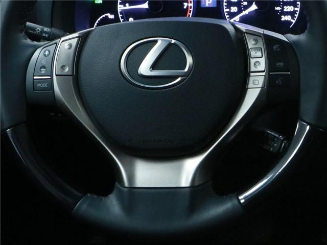 2015 Lexus RX 350 Technology Package (Stk: 187274) in Kitchener - Image 9 of 27