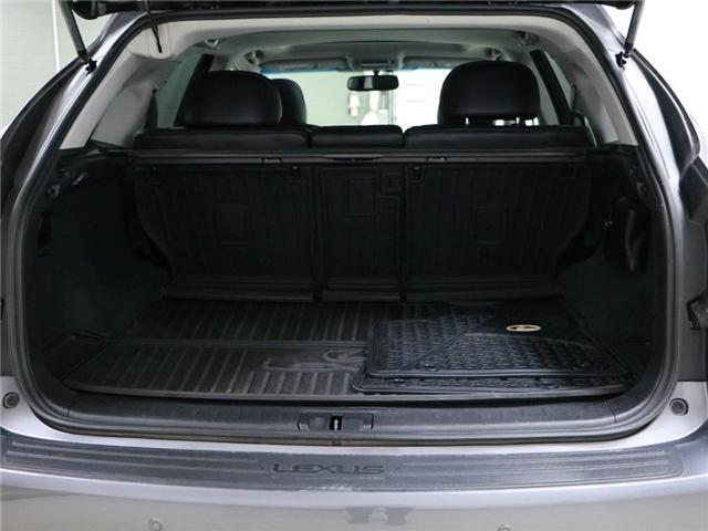 2015 Lexus RX 350 Technology Package (Stk: 187274) in Kitchener - Image 17 of 27