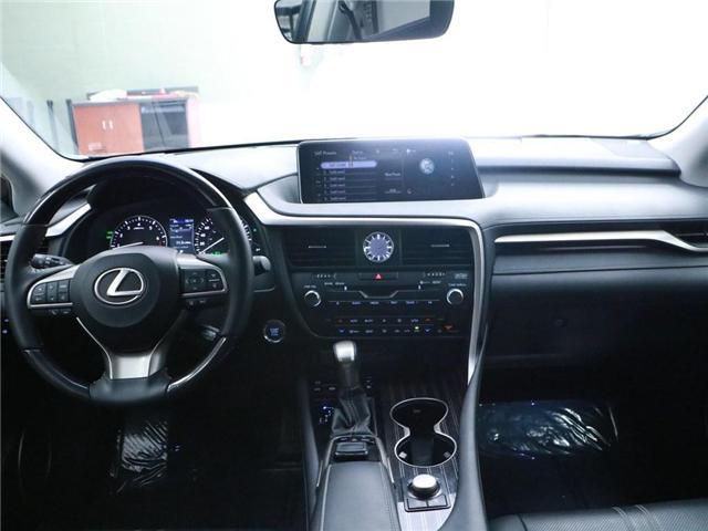 2016 Lexus RX 350 Base (Stk: 187290) in Kitchener - Image 6 of 30