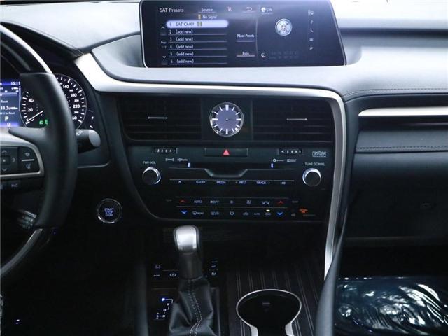 2016 Lexus RX 350 Base (Stk: 187290) in Kitchener - Image 8 of 30