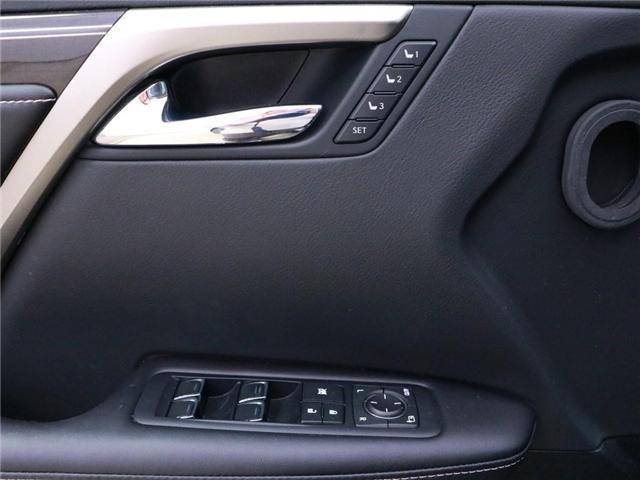 2016 Lexus RX 350 Base (Stk: 187290) in Kitchener - Image 11 of 30