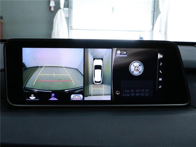 2016 Lexus RX 350 Base (Stk: 187290) in Kitchener - Image 14 of 30