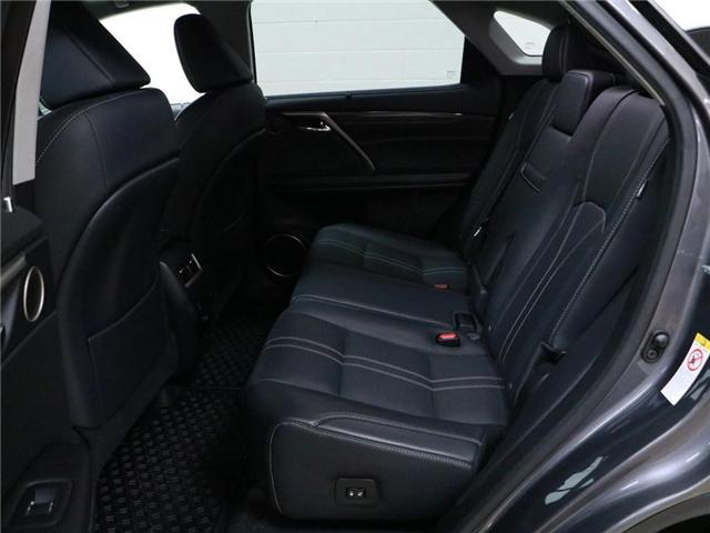 2016 Lexus RX 350 Base (Stk: 187290) in Kitchener - Image 17 of 30