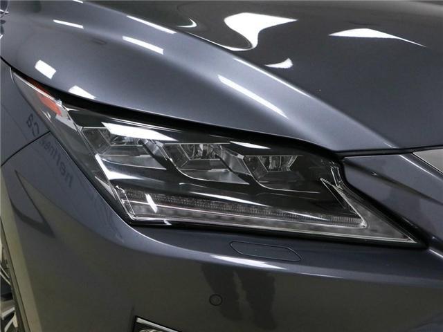 2016 Lexus RX 350 Base (Stk: 187290) in Kitchener - Image 24 of 30