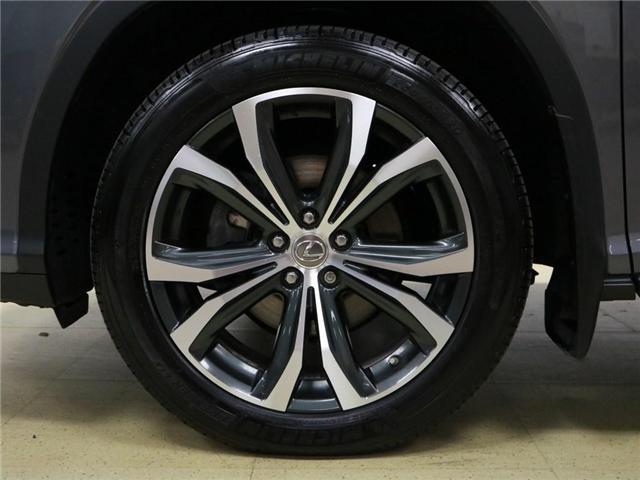 2016 Lexus RX 350 Base (Stk: 187290) in Kitchener - Image 28 of 30
