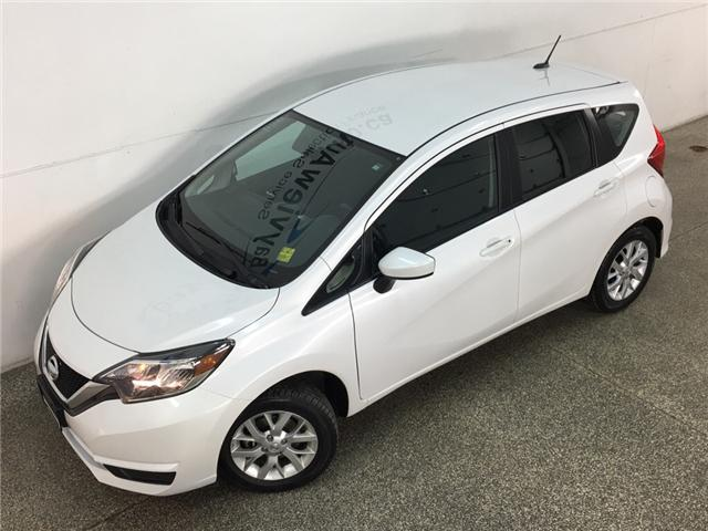 2018 Nissan Versa Note 1.6 SV (Stk: 33697R) in Belleville - Image 2 of 24