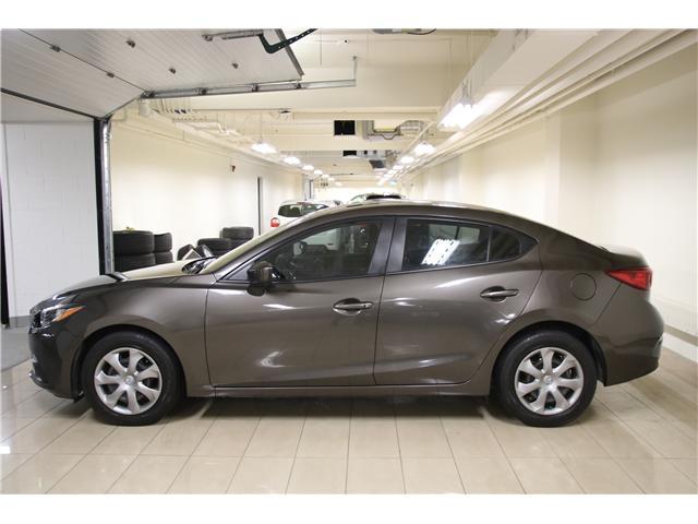 2014 Mazda Mazda3 GX-SKY (Stk: AP3079) in Toronto - Image 2 of 24