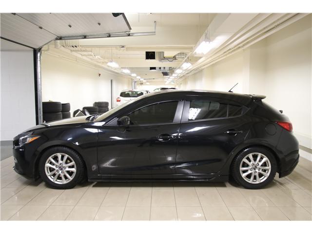 2015 Mazda Mazda3 GS (Stk: AP3093) in Toronto - Image 2 of 28