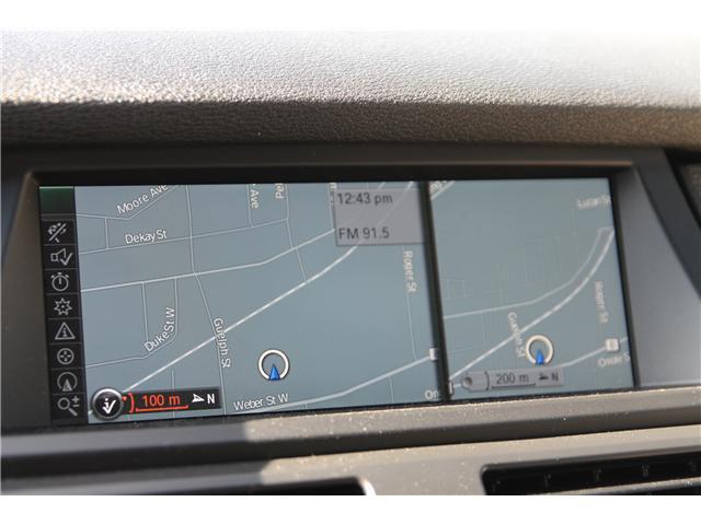 2011 BMW X5 xDrive50i (Stk: 1810489) in Waterloo - Image 16 of 30