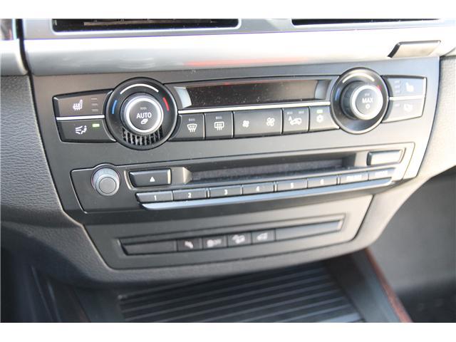 2011 BMW X5 xDrive50i (Stk: 1810489) in Waterloo - Image 18 of 30