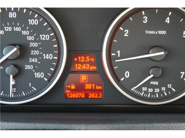 2011 BMW X5 xDrive50i (Stk: 1810489) in Waterloo - Image 14 of 30