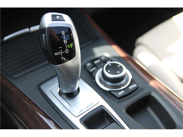 2011 BMW X5 xDrive50i (Stk: 1810489) in Waterloo - Image 19 of 30