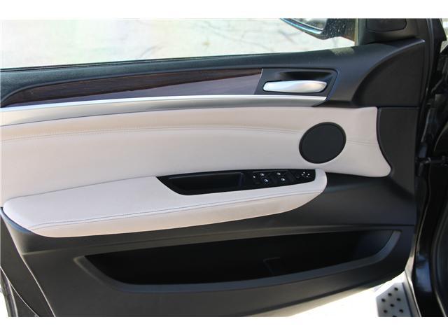 2011 BMW X5 xDrive50i (Stk: 1810489) in Waterloo - Image 9 of 30