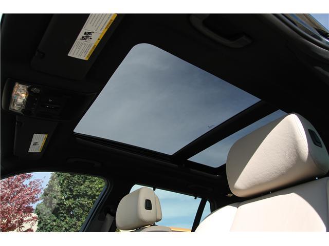 2011 BMW X5 xDrive50i (Stk: 1810489) in Waterloo - Image 21 of 30