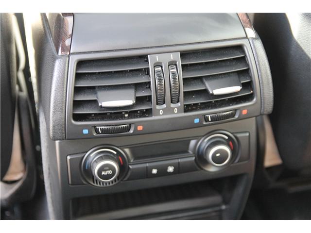 2011 BMW X5 xDrive50i (Stk: 1810489) in Waterloo - Image 23 of 30