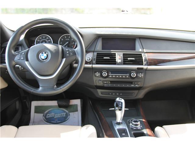 2011 BMW X5 xDrive50i (Stk: 1810489) in Waterloo - Image 12 of 30