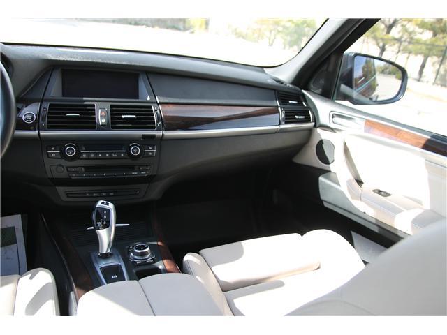 2011 BMW X5 xDrive50i (Stk: 1810489) in Waterloo - Image 15 of 30