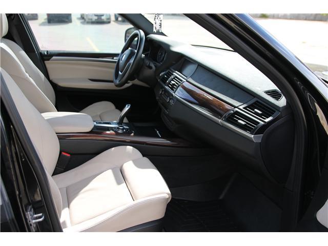 2011 BMW X5 xDrive50i (Stk: 1810489) in Waterloo - Image 25 of 30