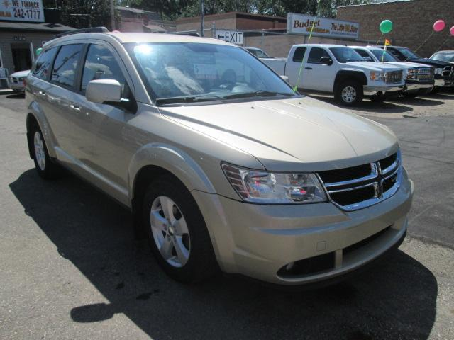 2011 Dodge Journey SXT (Stk: bp413) in Saskatoon - Image 6 of 17
