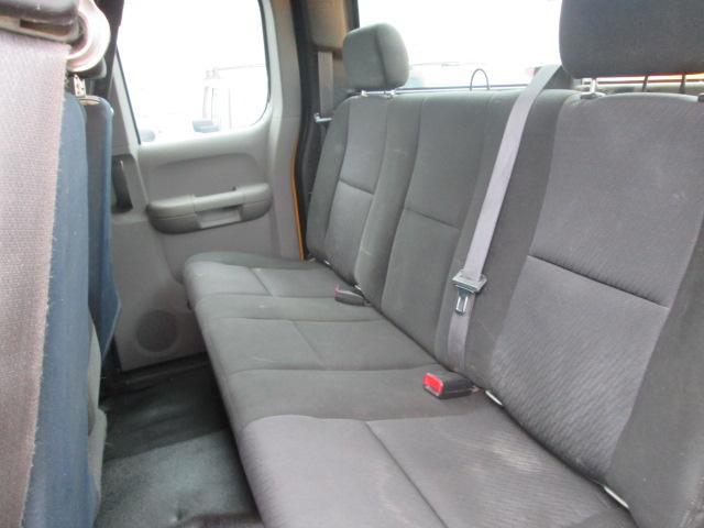 2010 Chevrolet Silverado 2500HD WT (Stk: bp451) in Saskatoon - Image 9 of 18
