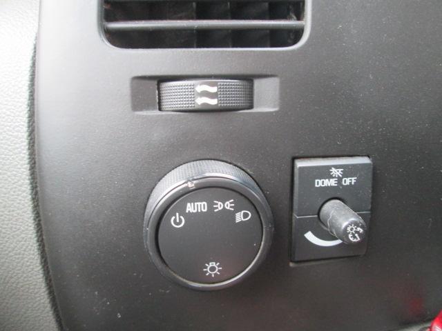 2010 Chevrolet Silverado 2500HD WT (Stk: bp451) in Saskatoon - Image 15 of 18