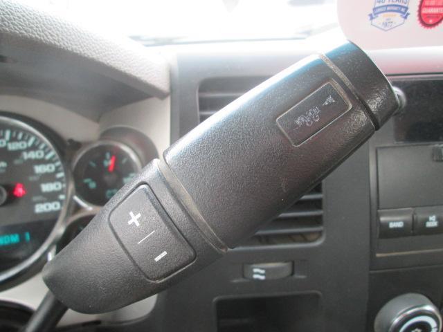 2010 Chevrolet Silverado 2500HD WT (Stk: bp451) in Saskatoon - Image 16 of 18