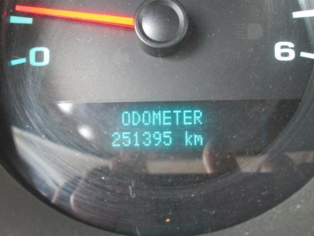2010 Chevrolet Silverado 2500HD WT (Stk: bp451) in Saskatoon - Image 17 of 18
