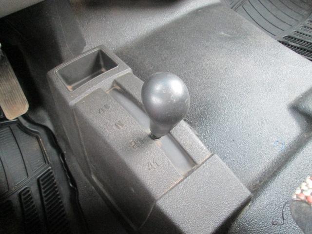 2010 Chevrolet Silverado 2500HD WT (Stk: bp452) in Saskatoon - Image 10 of 14