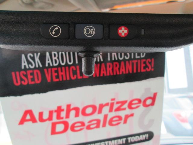 2010 Chevrolet Silverado 2500HD WT (Stk: bp452) in Saskatoon - Image 14 of 14
