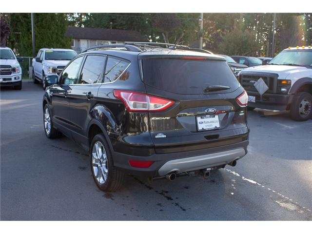 2013 Ford Escape SE (Stk: P0912A) in Surrey - Image 5 of 26