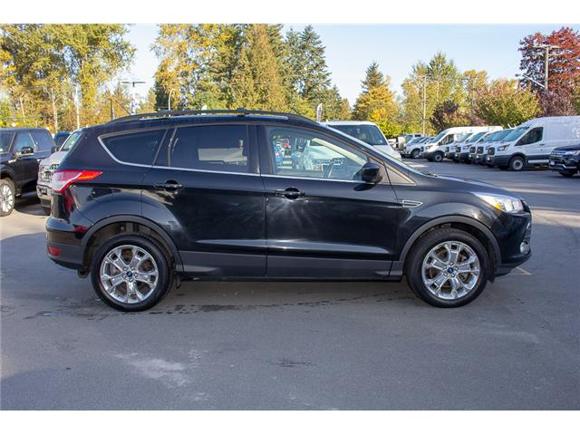 2013 Ford Escape SE (Stk: P0912A) in Surrey - Image 8 of 26