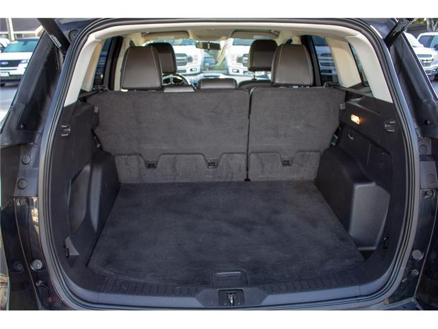 2013 Ford Escape SE (Stk: P0912A) in Surrey - Image 9 of 26