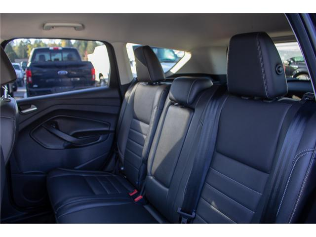 2013 Ford Escape SE (Stk: P0912A) in Surrey - Image 12 of 26
