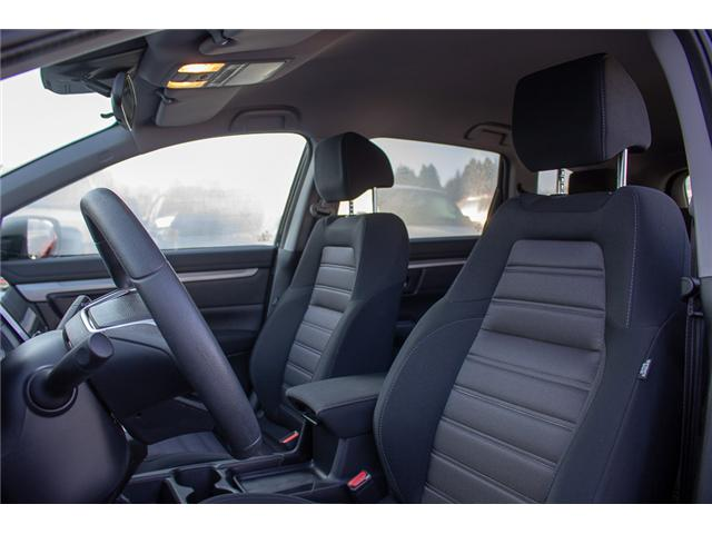 2018 Honda CR-V LX (Stk: P7966) in Surrey - Image 11 of 26