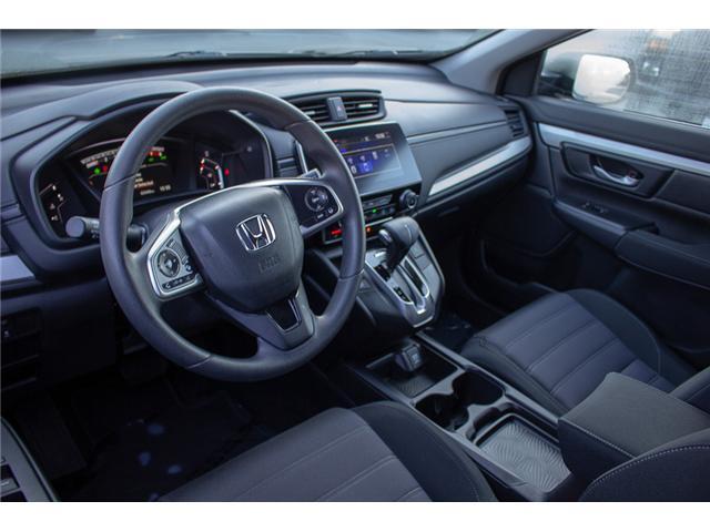 2018 Honda CR-V LX (Stk: P7966) in Surrey - Image 12 of 26
