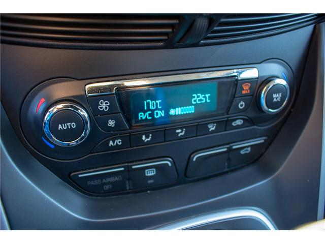 2013 Ford Escape SE (Stk: P0912A) in Surrey - Image 23 of 26
