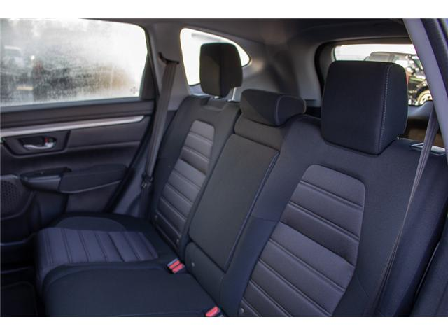 2018 Honda CR-V LX (Stk: P7966) in Surrey - Image 13 of 26