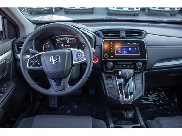 2018 Honda CR-V LX (Stk: P7966) in Surrey - Image 14 of 26